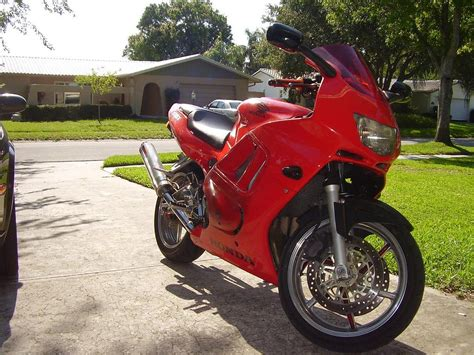 cheap cbr 600 for sale 1997 honda cbr 600 f3 2299 must sell before aug 1 cheap
