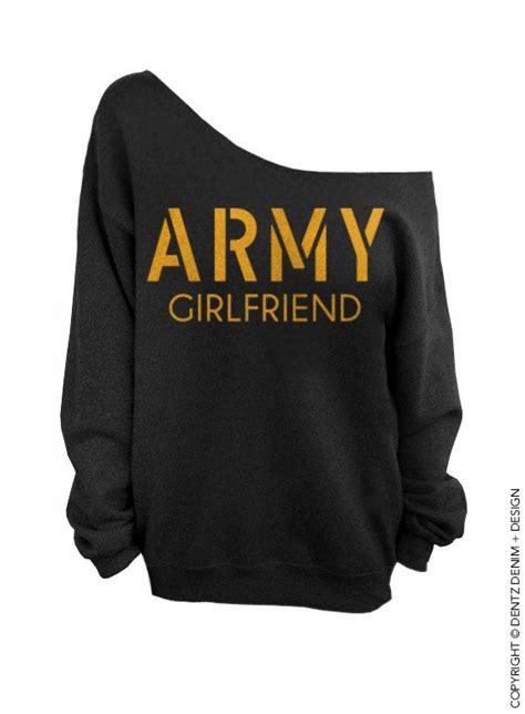Promo Gfs Lulu Sweater Termurah 1000 ideas about boyfriend shirts on matching couples shirts and