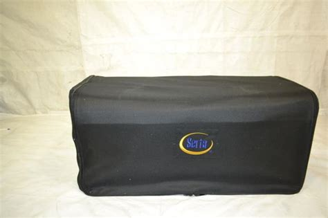 Serta Never Flat Air Mattress by Serta Ez Air Mattress With Never Flat Ebay