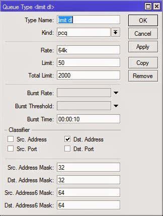 tutorial lengkap queue tree mikrotik penjelasan queue tree pcq serta penerapannya di mikrotik