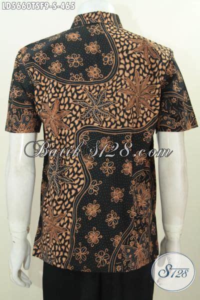 desain baju batik unik baju batik solo desain trendy berpadu dengan motif unik