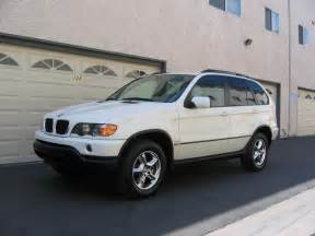 2003 Bmw X5 Review 2003 Bmw X5 User Reviews Cargurus