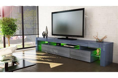 Meuble Tv Suspendu Design by Meuble Tv Suspendu Design Pas Cher