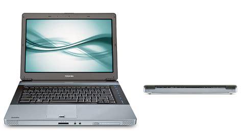 notebook riview jual laptop toshiba e105 s1802 murah