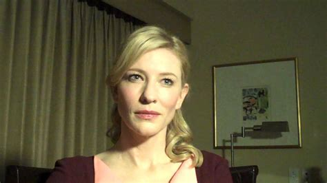 cate blanchett woody allen cate blanchett talks woody allen s blue jasmine youtube
