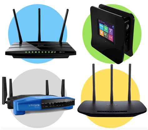 best wireless router review router reviews 2017 best linux router