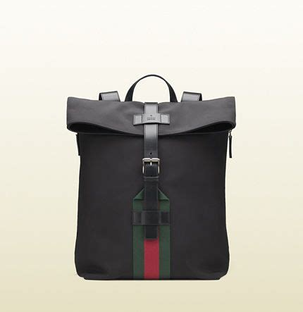 Jual Tas Gucci Techno Canvas Backpack For Pin Bb 525d2a10 19 best gucci backpacks images on gucci handbags gucci purses and bag
