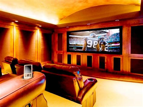 8 awesome basements we wouldn t mind hang out in all 50 best man cave ideas and designs for your inspiration