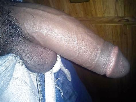 My big Black egyptian dick 4 Pics