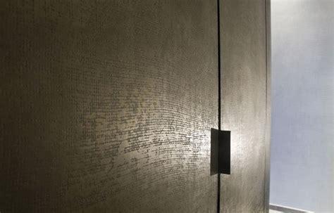 Enduit Decoratif Interieur by 1000 Id 233 Es Sur Le Th 232 Me Enduit Mural Sur
