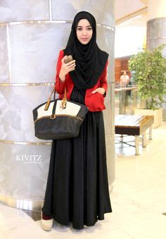 Fitri Maxi 2 kivitz fitri aulia indonesia http kivitz