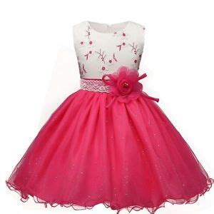 girls frock designs baby girls dresses baby wears summer girls dress party wear frock birthday outfits baby girl