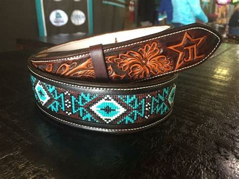 beaded belt designs 202 best images about things i want on vests