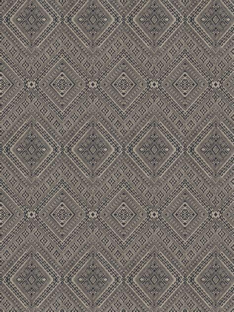 fabricut upholstery fabrics fabricut monroe navy by nate berkus 1144103 decor fabric