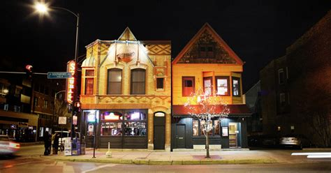 top 10 bars in chicago top 10 bars with live music in chicago lux concord