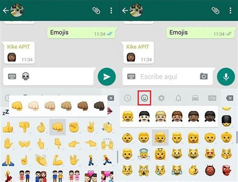 android emoticons list photo collection emoji mostused whatsapp emoticons