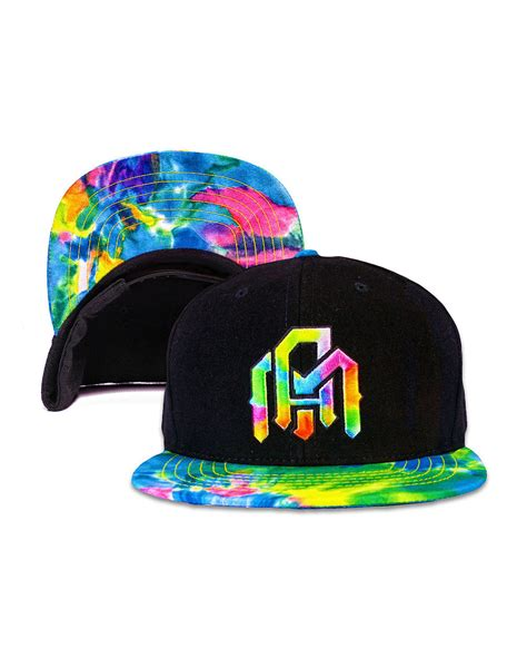 Topi Snapback Just Bring It 5 best hats you can buy