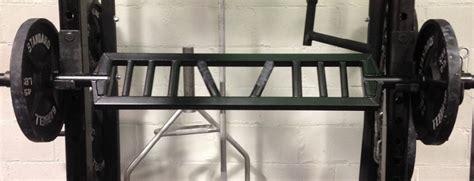 forza bench press forza bench press for sale 28 images 100 forza bench