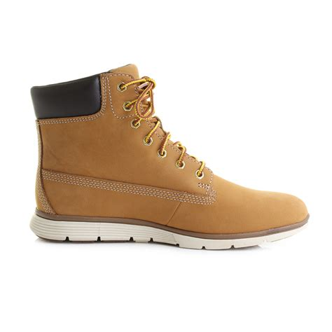 Timberland Boots 04 womens timberland killington 6 inch wheat leather ankle