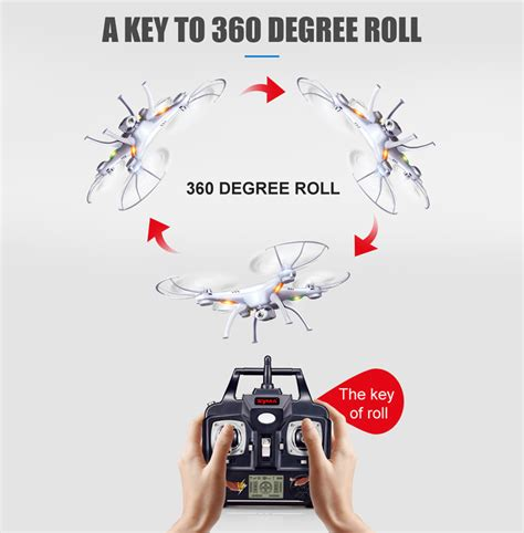 Drone Syme X5sw Fpv Hd Wifi Android Ready drone syma x5sw fpv headless hd real time wifi per iphone e android wwwdema importit