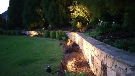 Outdoor Wall Wash Lighting Architecture Wall Light Architecture Clipgoo