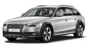 2013 audi a4 consumption 2013 audi a4 specifications car specs auto123