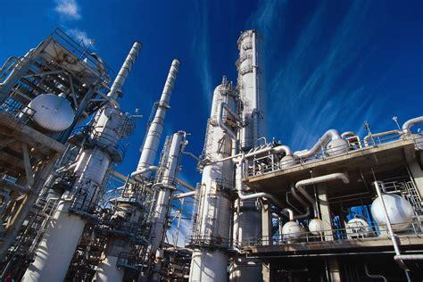 chemical industry solutions kopar kopar oy