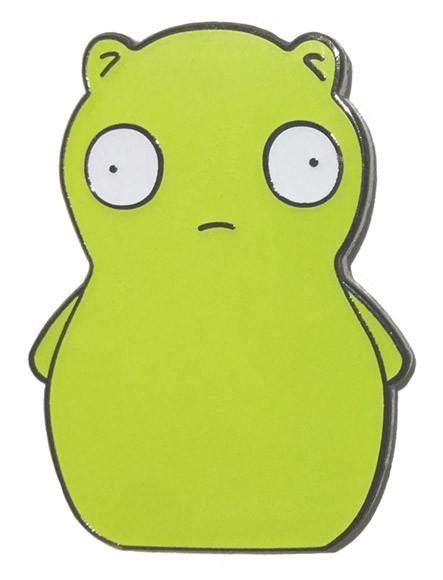 kuchi kopi light for sale kuchi kopi light for sale 28 images kuchi kopi