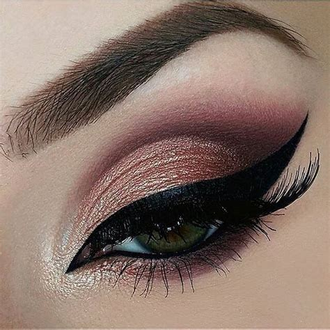 25 best ideas about eye 25 best ideas about cranberry makeup on