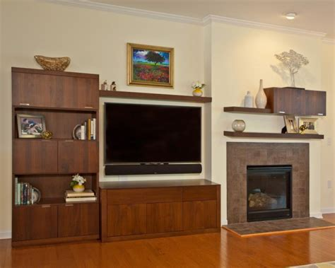 Modern Storage Cabinets For Living Room by 21 Storage Cabinet Designs Plans Ideas Design Trends