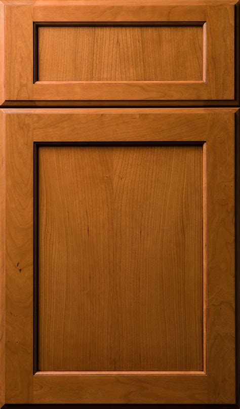 Kitchen Cabinet Joinery 187 Best Images About Door Diary On Stains Overlays And Cabinet Door Styles