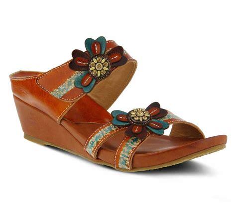 step shoes l artiste l artiste by step shoes sandals boots canada