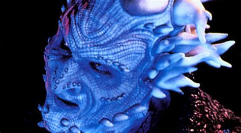 blue room ufo physical encounters with reptilian humanoids auricmedia blogman s