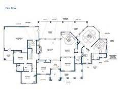 tilson homes floor plans prices pin by janice price on home mostly one level