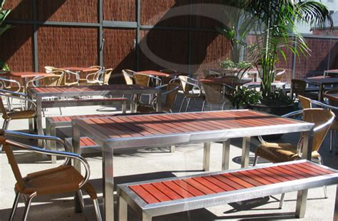 Inspiration Ideas Commercial Outdoor Tables And Chairs And Outdoor Commercial Patio Furniture