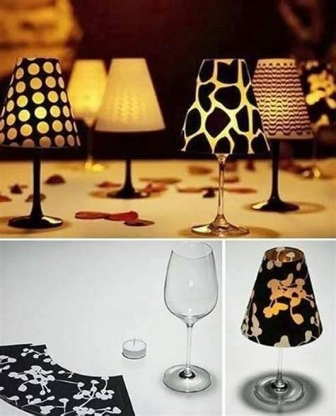homemade home decor crafts 25 best ideas about decorative crafts on pinterest