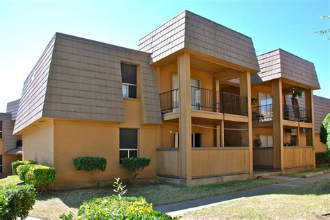 grand manor apartments rentals grand prairie tx
