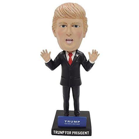 donald president doll donald for president 2016 bobblehead bobblehead