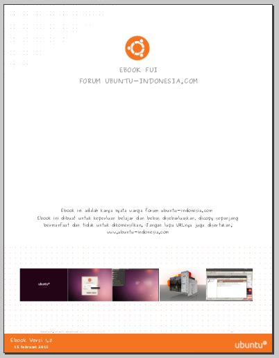 ebook tutorial wordpress bahasa indonesia ebook belajar ubuntu bahasa indonesia abdim