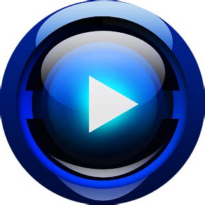 Play Store Hd Player Hd Android Apps On Play