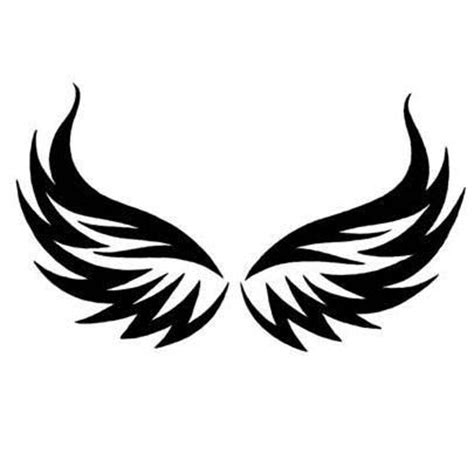 eagle wings tattoo 25 best ideas about eagle wing tattoos on