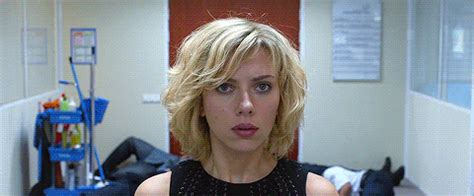 lucy film gif lucy movie gif find share on giphy