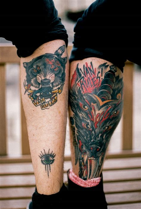 tattoo design rules van rules best tattoo design ideas
