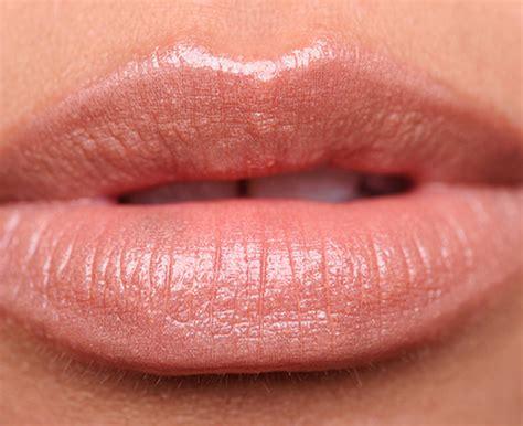 Armani D Lipstick 105 giorgio armani 111 d armani lipstick review photos