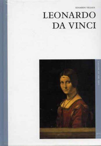 biography of leonardo da vinci book the best books on leonardo da vinci five books