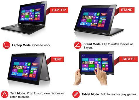 Tablet Lenovo Jogja lenovo laptop sekaligus tablet windows 8 ala lenovo 171 toko komputer jogja