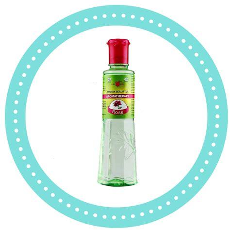 Minyak Ekaliptus cap lang minyak ekaliptus aromatherapy 30ml heron