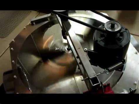 16 inch whole house fan whole house fan 30 inch variable speed belt