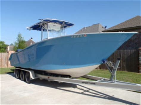 boat horn name cape horn 27 offshore 2003 the hull truth boating and