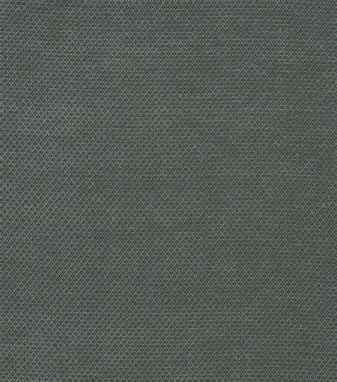 upholstery fabric utah upholstery fabric fabricut renown lagoon joann jo ann